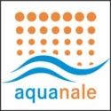 Aquanale Logo